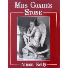 Mrs Coades Stone.