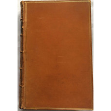 The North-West Passage by Land. Being the Narrative of an Expedition from the Atlantic to the Pacific, undertaken with the View of Exploring a Route across the continent to British Columbia through British Territory, by one of the Northern Passes in the R