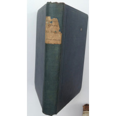 Romano Lavo-Lil: Word-Book of the Romany; or, English Gypsy Language. With Many Pieces on Gypsy, illustrative of Speaking and Thinking of the English Gypsies; with Specimens of their Poetry, and an Account of Certain Gypsyries or Places inhabited by them,