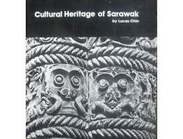 Cultural Heritage of Sarawak.