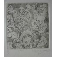 'Faces'