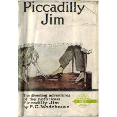 Piccadilly Jim.