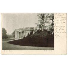 Benham House