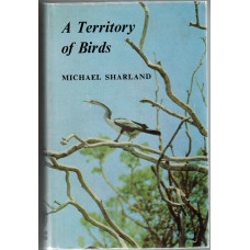 A Territory of Birds.
