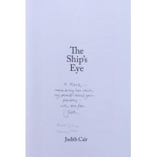 The Ship's Eye.