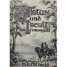 Tristan and Iseult in Cornwall.