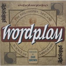 Wordplay. Foreword by Dan Brown.