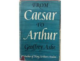 From Caesar to Arthur.