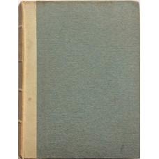 The Love of Books The Philobiblon of Richard de Bury Newly Translated into English by E.C. Thomas.