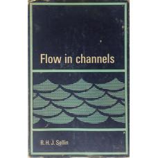 Flow in Channels.