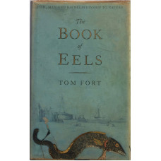 The Book of Eels.
