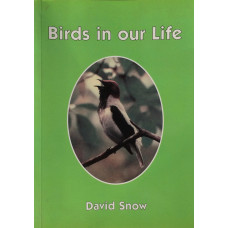 Birds in Our Life.