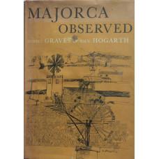 Majorca Observed.