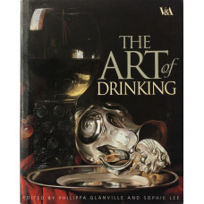 The Art of Drinking.