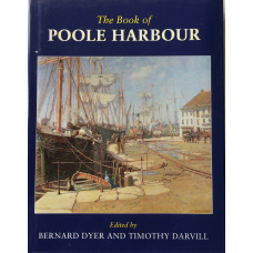 The Book of Poole Harbour.