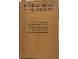 In the Gunroom.