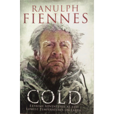 Cold Extreme Adventures at the Lowest Temperatures of the Earth.