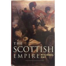 The Scottish Empire.