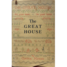 The Great House.