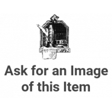 Spinks Standard Catalogue of British and Associated Orders Decorations & Medals with Valuations.